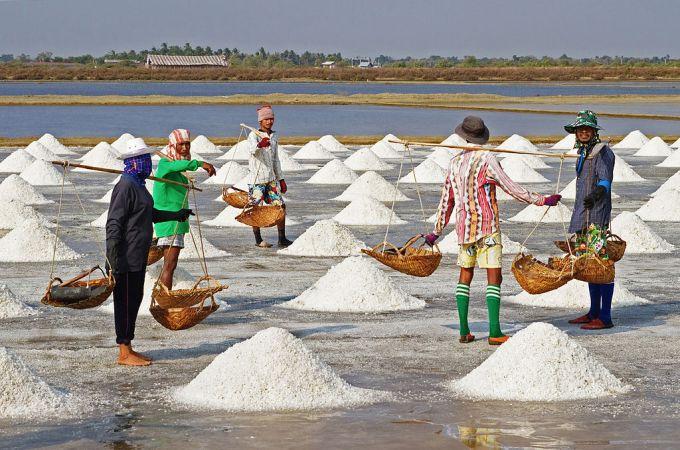 1024px-Salt_Farmers_-_Pak_Thale-edit1